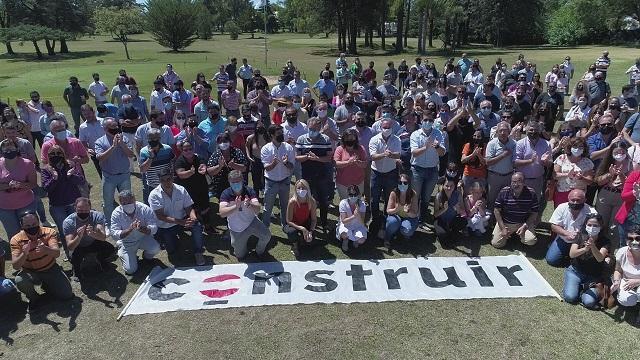 06-03-2021 - Reunión Construir UCR en Colón