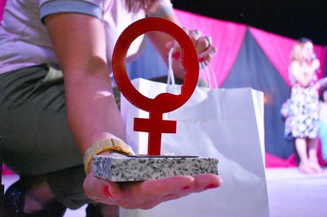 Mujeres-destacadas-reconocimiento-2020