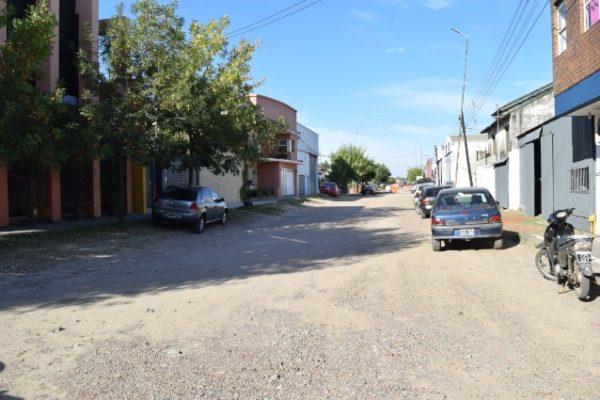 Repetto-entre-Alem-y-San-Antonio