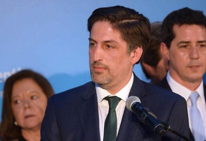 ministro-de-educacion-nicolas-trotta-20191211-817577-696x478