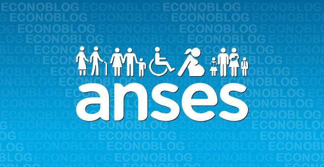 FB-Anses-Logo