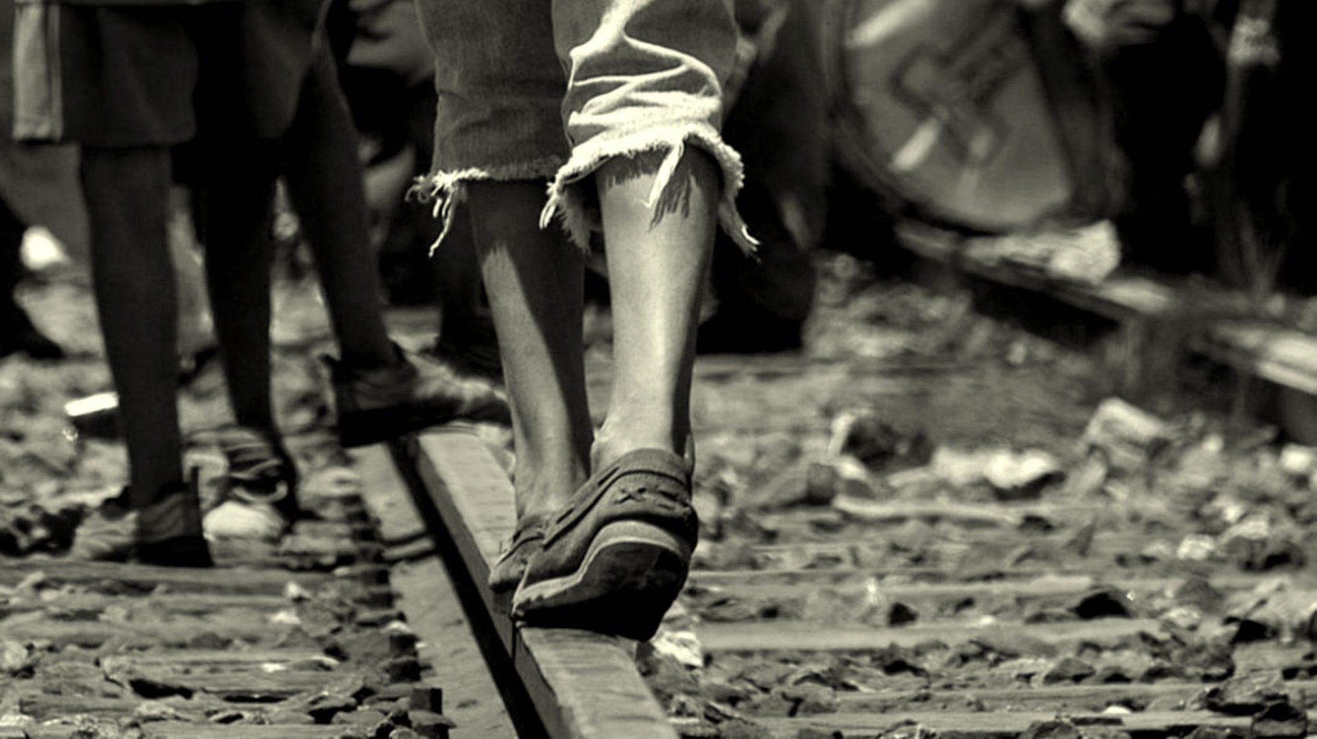 INFANCIA-pobreza