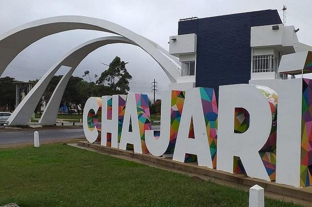 chajari-1