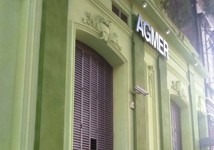 fachada-nueva-agmer-frente-1-949x1024-1