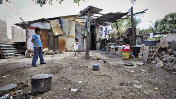 pobreza-en-la-argentina-1151501