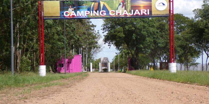 000-camping-chajari