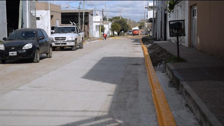 Estrada-entre-Alem-y-San-Antonio