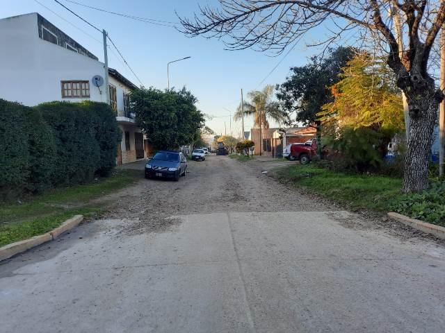 Calle-barrio-San-Clemente