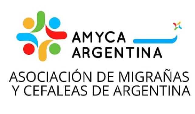 AMyCA 4