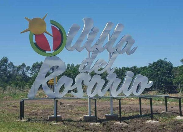 Villa-del-Rosario