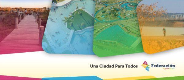 fed turismo 21.9.21