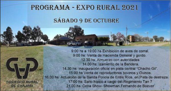 rural-1