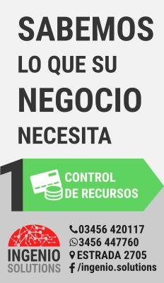 Ingenio Solutions